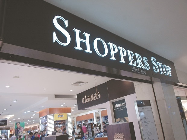 How Shoppers Stop is reinventing itself at 25