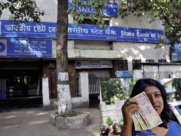 sbi, SBI, state bank of india
