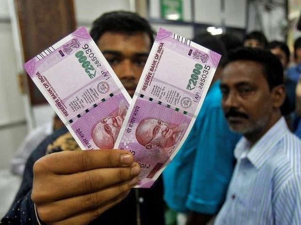 While India plugs black money holes, Indians find leaks