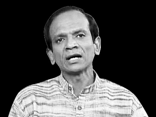 Anil Bokil: The man who got Rs 500, Rs 1,000 notes scrapped?