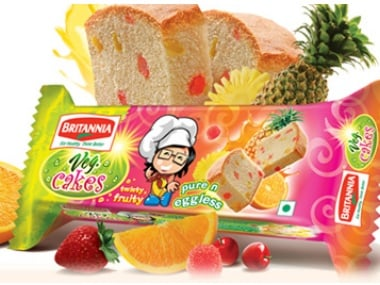 Britannia net profit up 6% to Rs 211 cr, net sales up 6.2% at Rs 2,302 cr