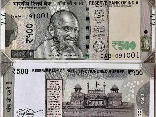 New Indian notes of Rs 500, 2000 'illegal' in Nepal