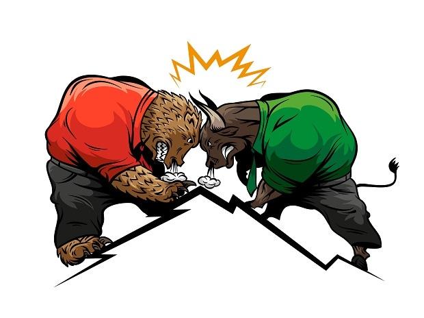 Sensex,Nifty,investor,market,shares,stock,bull