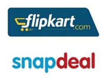 Flipkart, Snapdeal might give IIM, IIT placements a miss