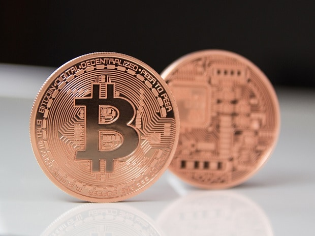 A document said that an IRS agent recently found three cases in which people were using Bitcoin to evade taxes	istock