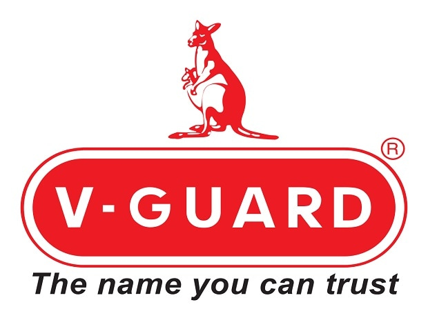 V-Guard