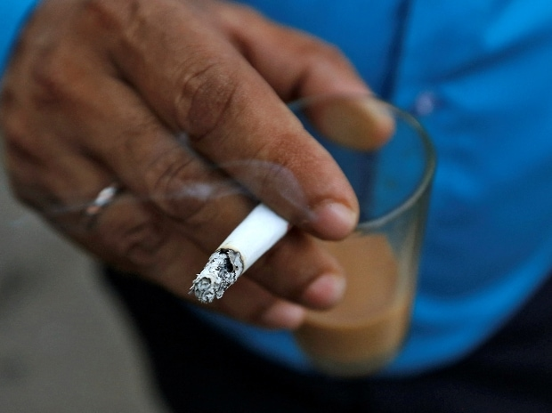 Have a tax rate that disincentivises cigarette smuggling: FAIFA