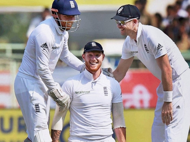 England can't win Ashes without Ben Stokes, says Steve Waugh