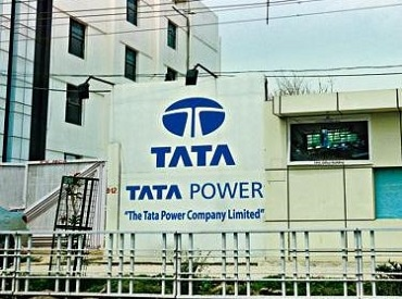 Tata Power net profit jumps 38% to Rs 599 cr in