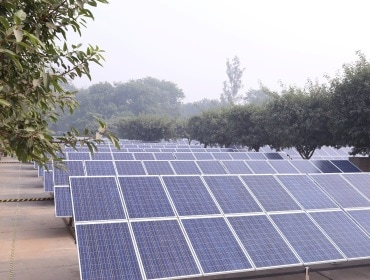 NLC to invest over Rs 14,000 cr on thermal, solar power plants in Odisha