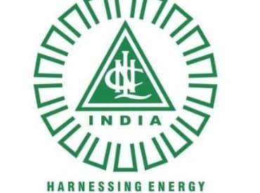 NLC India stake sale