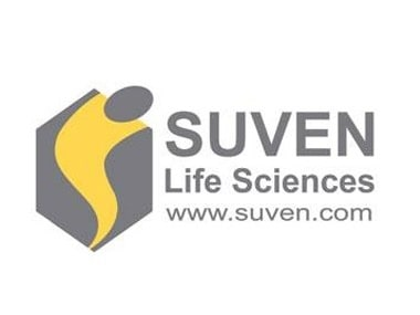 Suven Q2 net profit rises 5% at Rs 26.5 crore
