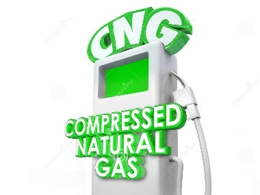 CNG kit makers can register online from tomorrow: ...
