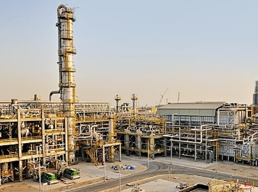 L&T Hydrocarbon to list in 3 yrs