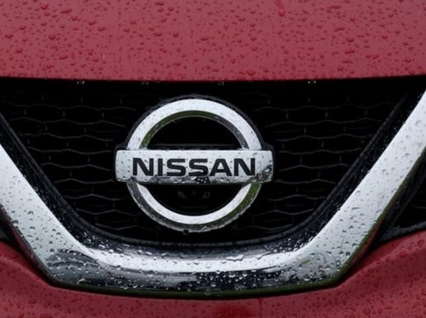 Want to connect your smartphone with car? Nissan offers you the facility