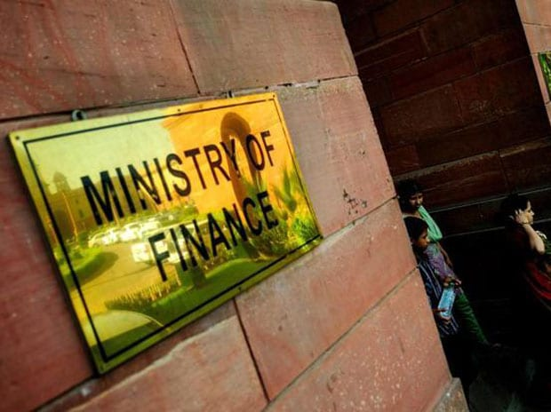 12 defaulters identified by RBI to be named soon, says Finance Ministry