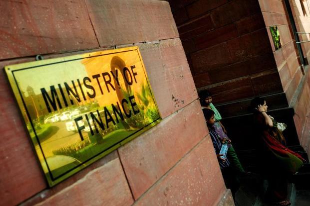 Less paper work for customs clearance from Dec 1, says FinMin
