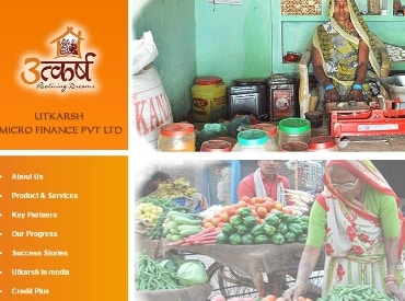 Utkarsh Micro Finance gets RBI's final nod for SFB