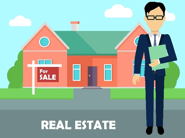 real estate, home, house, sale