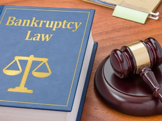 Insolvency & Bankruptcy Code