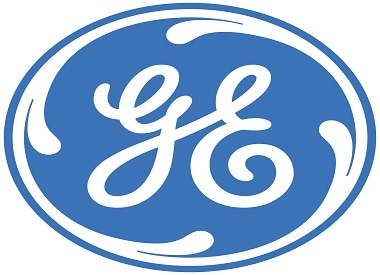 GE to partner IT firms for core business, too