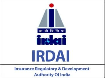 Irdais-ad-budget-raised-in-FY18-even-as-it-spent-only-40-in-FY17