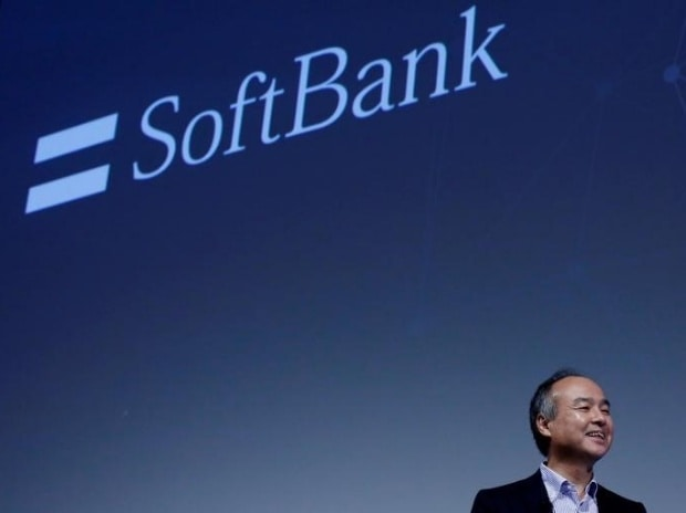 softbank 39 s masayoshi son says will surpass 10 bn. Black Bedroom Furniture Sets. Home Design Ideas