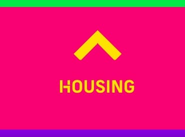 real estate, home, house, sale, housing