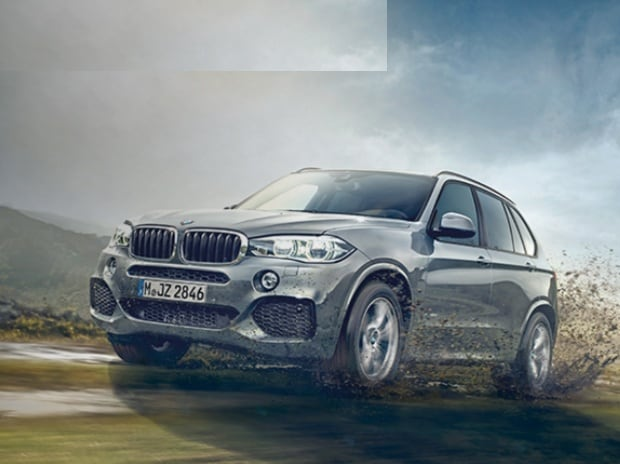 bmw x3 x5 models with petrol powertrains launched in india prices start from rs 54 9 lakh. Black Bedroom Furniture Sets. Home Design Ideas