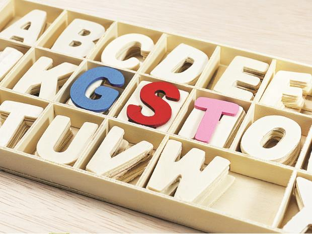 GST Can be Defferred to June-July 2017