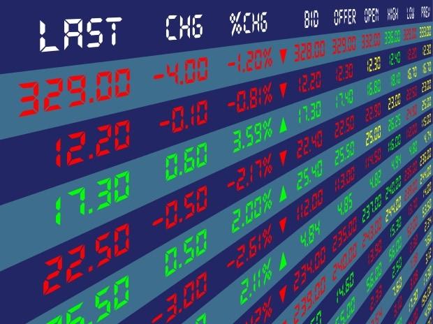 Market, Nifty, Sensex