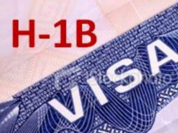 Congressional panel votes to impose stiffer H-1B norms