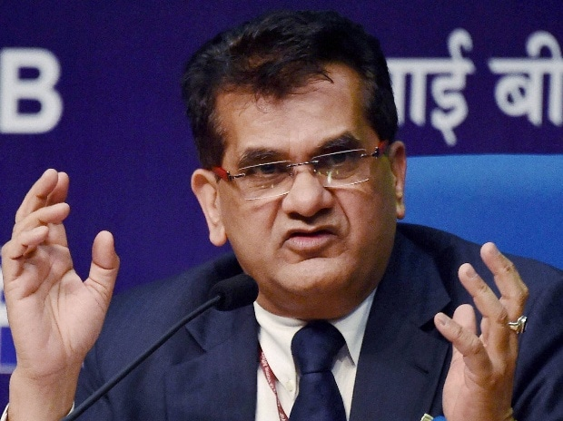 Agriculture to land leasing: NITI Aayog's policy initiatives get PM nod