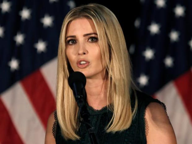 Ivanka Trump Visit to Hyderabad for Global Entrepreneurship Summit