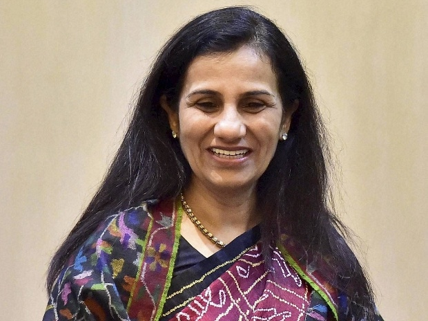 Conflict row: ICICI Bank to mull interim CEO?