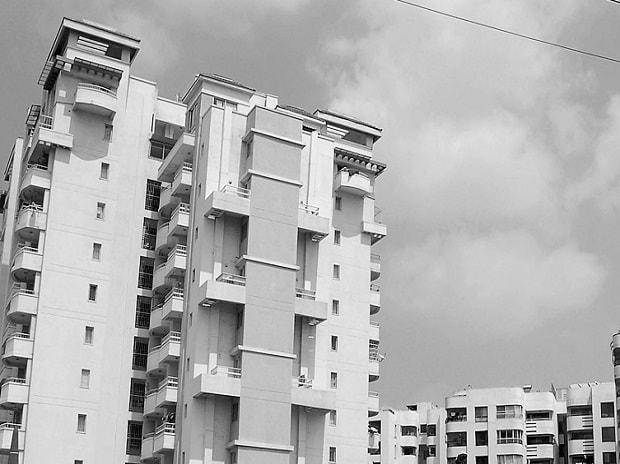 Hotspot: Hebbal, Bengaluru