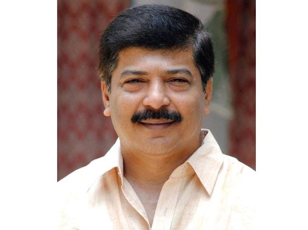 Sudip Roy Barman