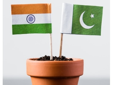india, pakistan, flag, pak,