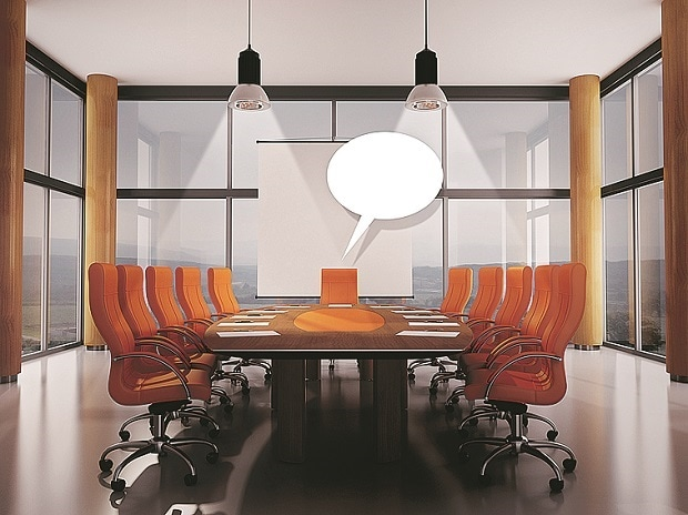meeting room, board, directors, office, independent directors,