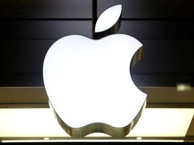 Apple files $1 bn lawsuit against chip supplier Qualcomm for overcharging