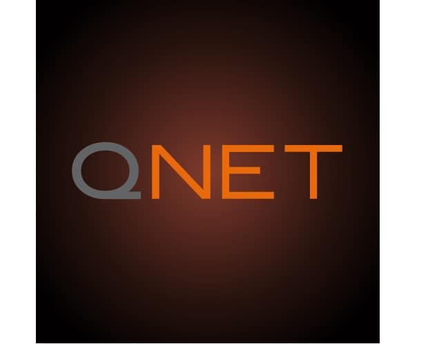 Qnet, Vihan direct selling, micheal ferraira