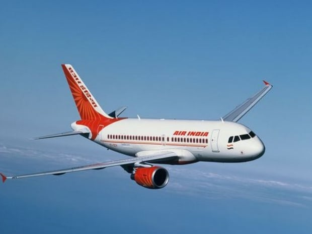 Image result for AIR INDIA