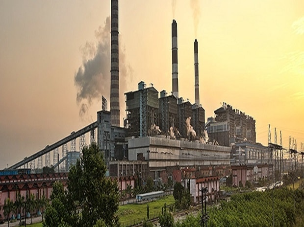 Coal shortage, procurement woes cost NTPC Rs ...