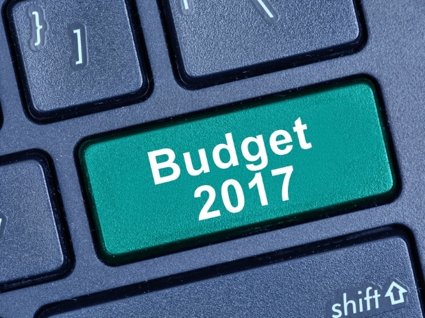 Budget ideas for Finance Ministry