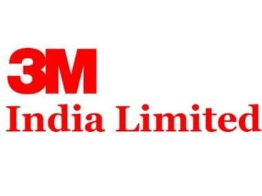 3M India, 3M