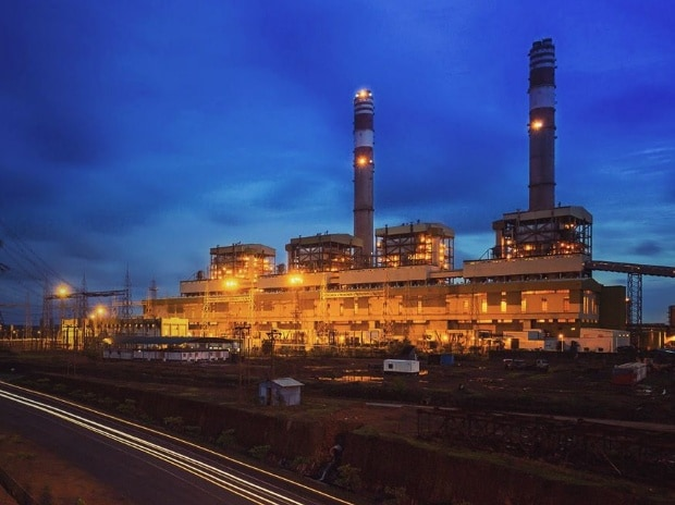 JSW Energy signs power purchase pacts totalling ...