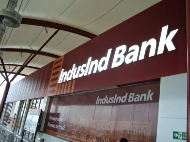 IndusInd Bank raises Rs 1,000 crore via bonds compliant with Basel III standards