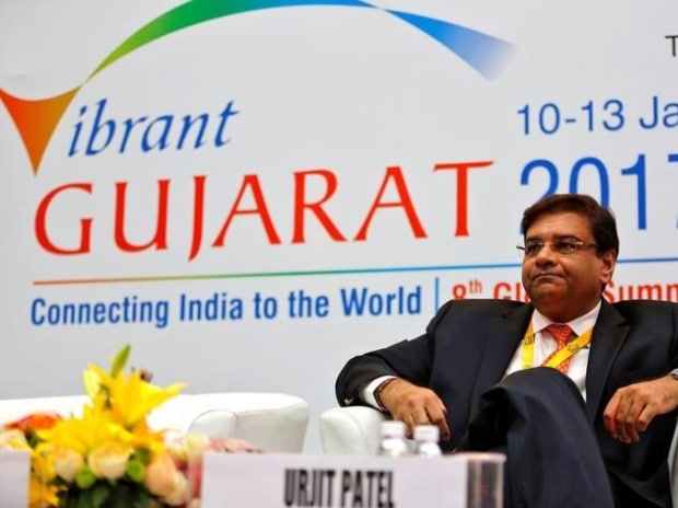 Urjit Patel warns against steep interest rate subvention