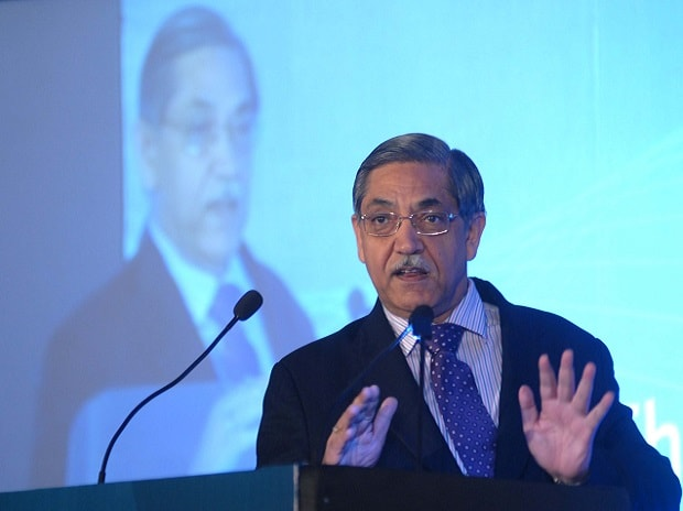 People might prefer to keep more cash due to trust deficit: K C Chakrabarty