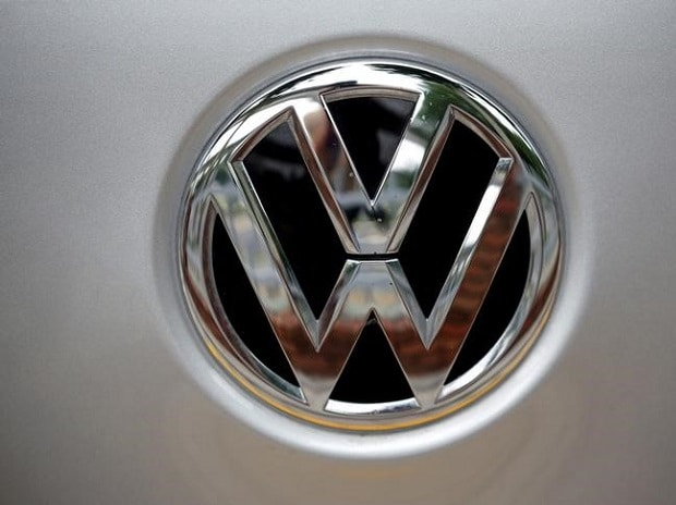 Volkswagen to invest $27 bn in core brand until 2022